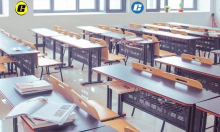 Lập dự toán thiết bị của công trình trường học có tính thuế GTGT?